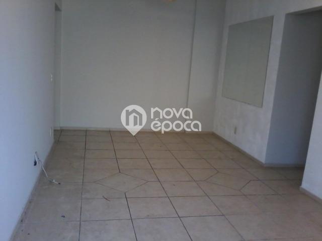 Apartamento à venda com 2 dormitórios em Maracanã, Rio de janeiro cod:AP2AP35032 - Foto 11