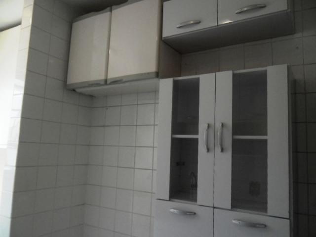Apartamento à venda, 3 quartos, 1 vaga, jardim américa - belo horizonte/mg - Foto 15