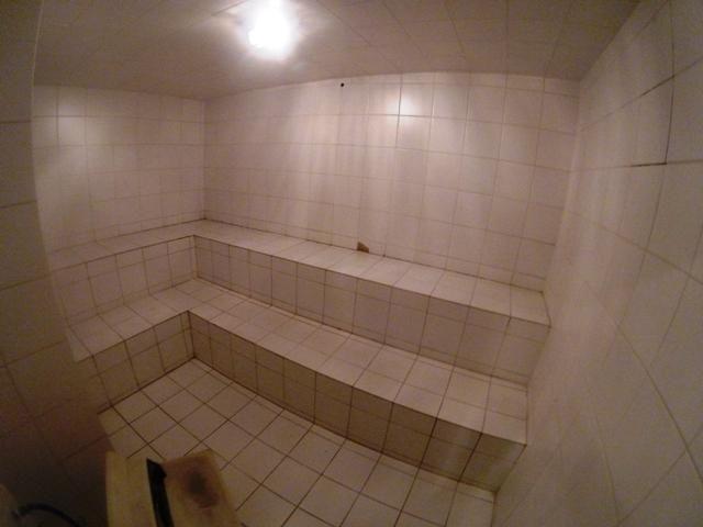 Apartamento de 3 quartos no buritis! - Foto 12