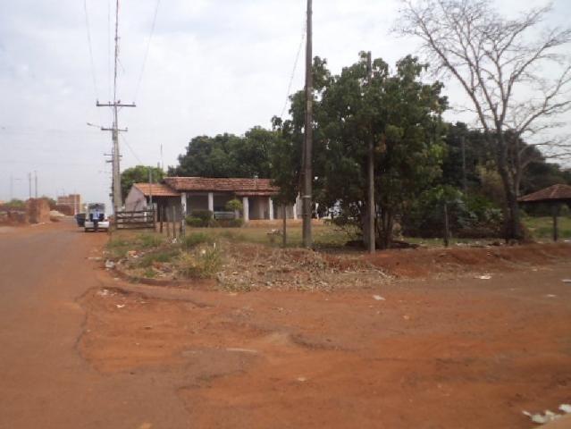 Terreno à venda com 0 dormitórios em Zona rural, Goianira cod:901 - Foto 13