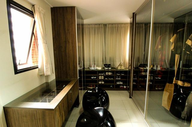 Apartamento 110m2 Nascente na Jatiúca - Foto 8