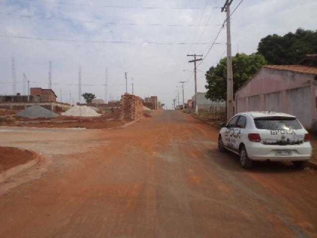 Terreno à venda com 0 dormitórios em Zona rural, Goianira cod:901 - Foto 10