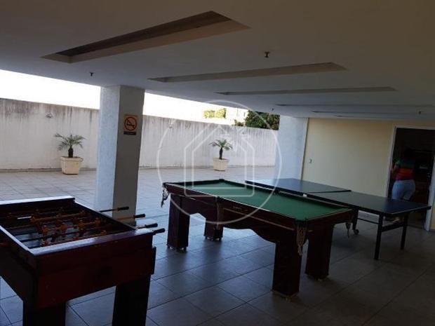 Apartamento à venda com 2 dormitórios em Cascadura, Rio de janeiro cod:855004 - Foto 17