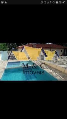 Apartamento à venda com 2 dormitórios em Rocha miranda, Rio de janeiro cod:MCAP20267 - Foto 19