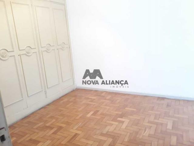 Apartamento à venda com 2 dormitórios em Tijuca, Rio de janeiro cod:NTAP21070 - Foto 8