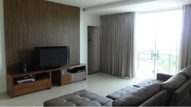 Samuel Pereira oferece: Casa Sobradinho Grande Colorado Solar de Athenas Nova 4 suites Chu - Foto 17