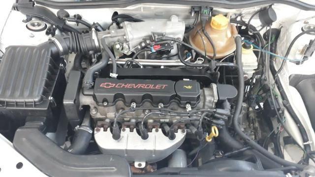 Gm - Chevrolet Corsa - Foto 8