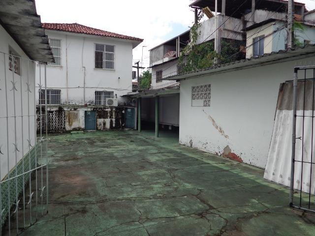 Imóvel Comercial à Venda nos Mares - Cidade Baixa ( 752612 ) - Foto 16
