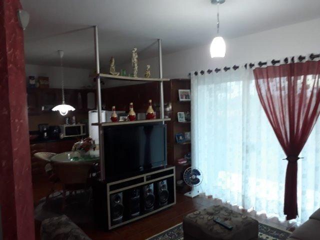 Linda Casa No Bananal Do Sul - Foto 4