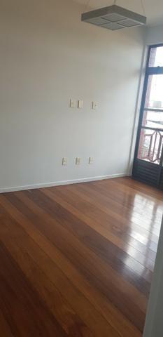 Vende apartamento no centro - Foto 14