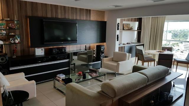 Excelente Apartamento Residencial America, Tirol - Foto 3
