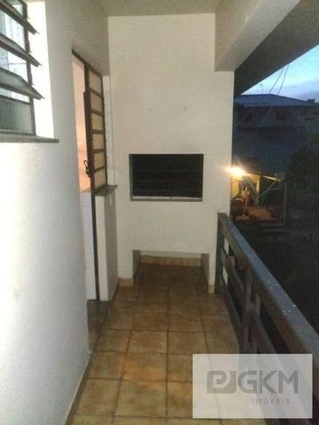 Apartamento 02 dormitórios, Rincão dos Ilhéus, Estância Velha/RS - Foto 10