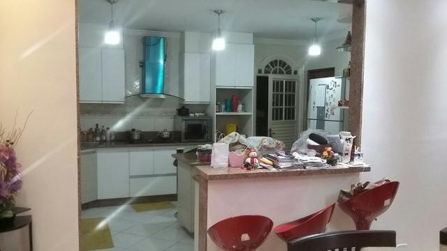 Casa no Guará 1 qd 12 5 quartos - Foto 18
