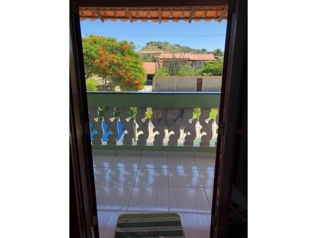 Casa 4 Quartos no Iguabela - Foto 7