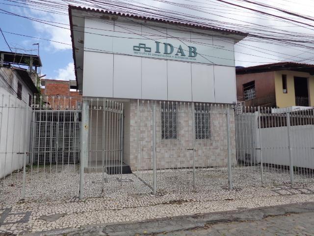 Imóvel Comercial à Venda nos Mares - Cidade Baixa ( 752612 ) - Foto 19
