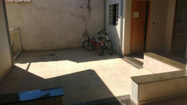 Casa térrea - Centro - Tremembé - 3 dormitórios - área gourmet - Foto 8