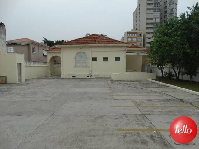Escritório para alugar em Mooca, São paulo cod:203980 - Foto 14