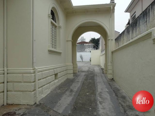 Escritório para alugar em Mooca, São paulo cod:203980 - Foto 10
