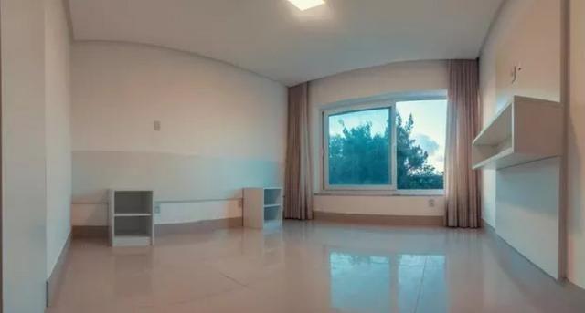 Casa 4 Suíte de Alto Luxo Cond Costa Verde - Foto 15