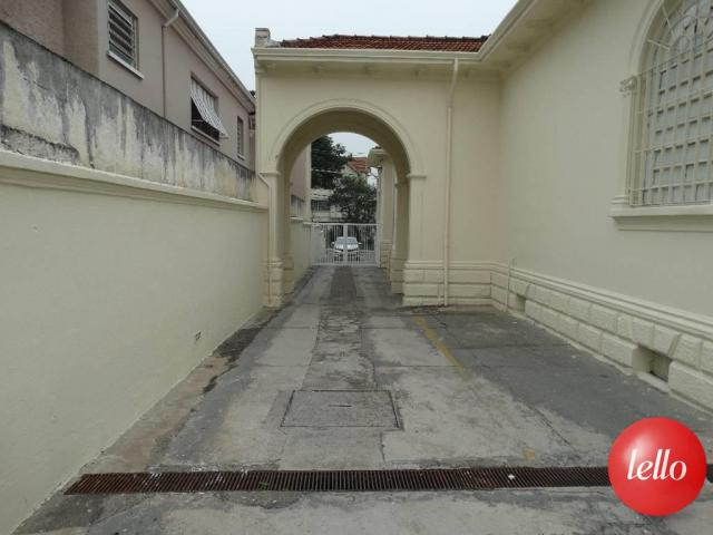 Escritório para alugar em Mooca, São paulo cod:203980 - Foto 12