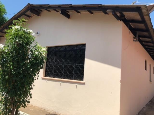 Casa no bairro Mecejana - Foto 10