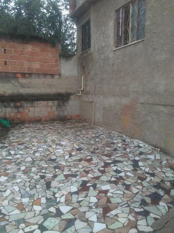 Casa em nova iguaçu - Foto 9