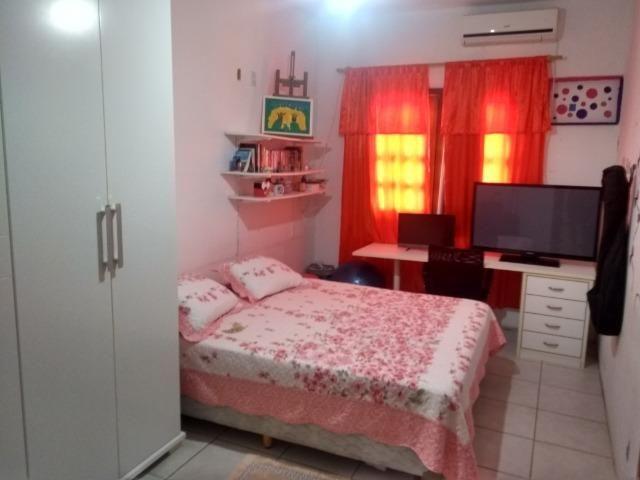 Mine sítio, 05 Suites, Cond. de Chácara-Itapoã - Foto 16