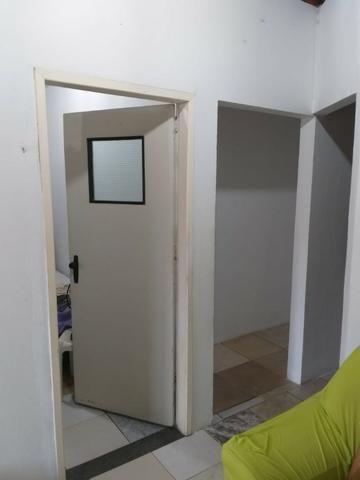 Grande Oportunidade! casa à Venda em Arembepe Ãrea 228.62 m² - Foto 12