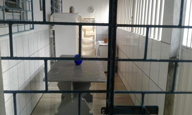 Alugo casa em Guaibim para 12 de outubro - Foto 6