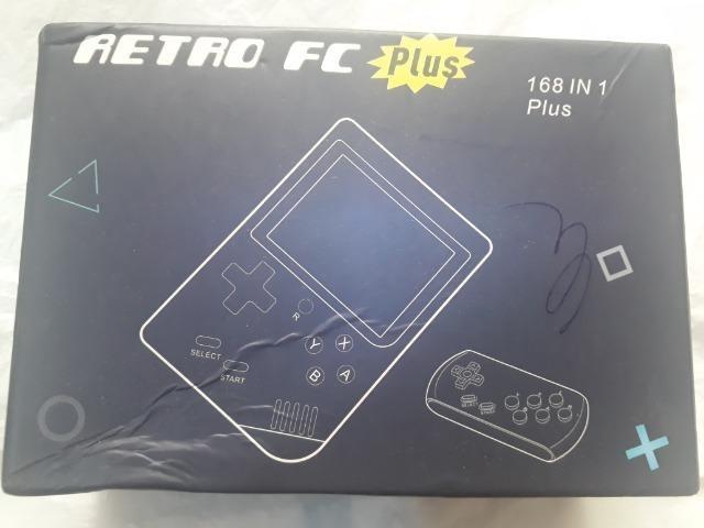 Retro fc Plus - Foto 2