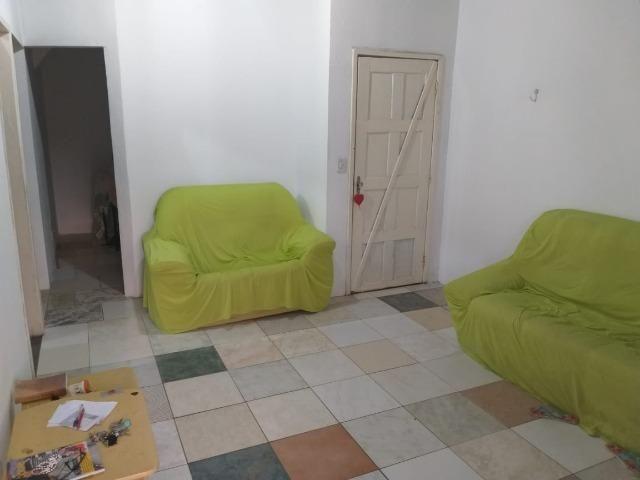 Grande Oportunidade! casa à Venda em Arembepe Ãrea 228.62 m² - Foto 11