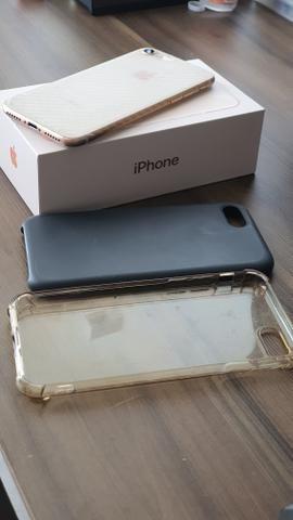 Iphone 8 - Imperdível - Foto 5