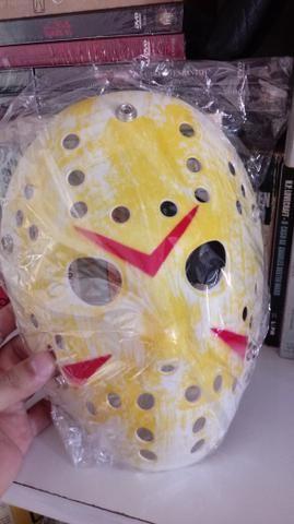 Mascaras Halloween Jason Terror - Foto 6