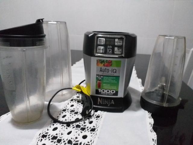 Ultraextrator de nutrientes - Foto 2