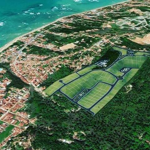 Residencial vista mar em Riacho doce - Foto 4