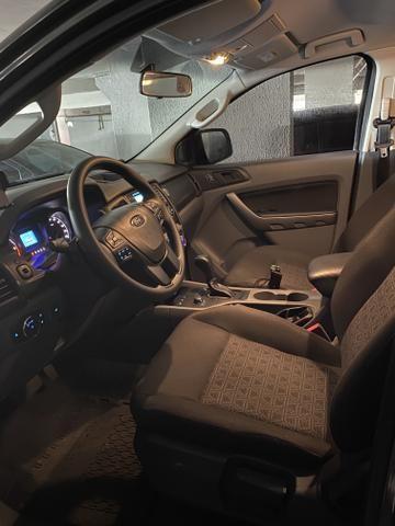 Ranger 2018 XLS Diesel automática - Foto 3