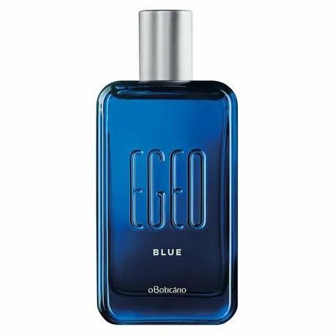 Egeo Blue Boticário - Foto 3