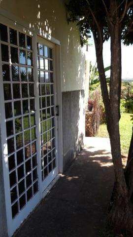 Apartamento de 1 quartos com garagem no térreo, área verde!! - Guarapark - Guará II - Foto 12