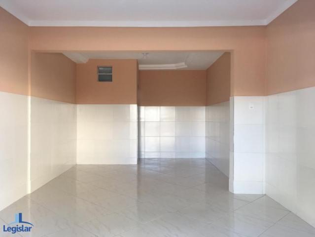 Sala comercial 1 quarto aracaju - se - novo paraíso - Foto 3