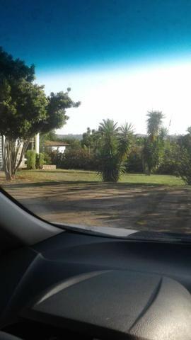 Apartamento de 1 quartos com garagem no térreo, área verde!! - Guarapark - Guará II - Foto 10