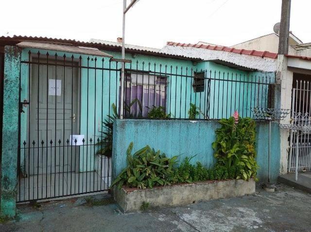 Aluguel para igreja ou para moradia - Foto 7