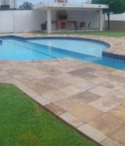 Apartamento para temporada em Fortaleza A 1km praia - Foto 3
