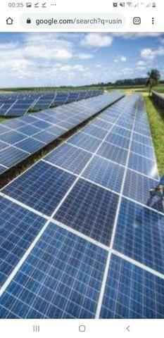 Energia Solar Fotovoltaica PROMOÇÃO DE ANO NOVO - Foto 2