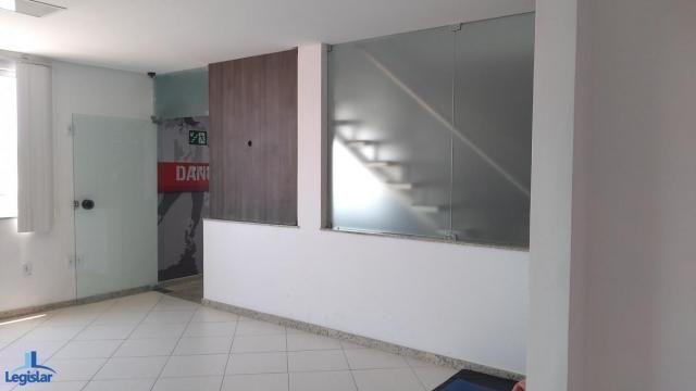 Escritório à venda em Salgado filho, Aracaju cod:8020_-_RUA_TEIXEIRA_DE_FREITAS_178 - Foto 13