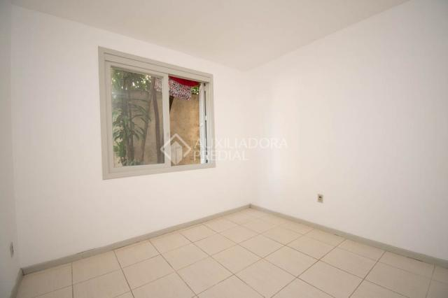 Apartamento para alugar com 3 dormitórios em Cidade baixa, Porto alegre cod:307892 - Foto 12