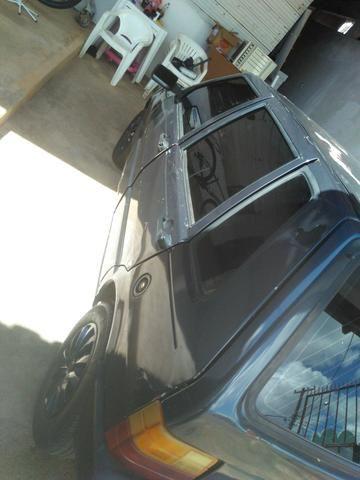Vendo Fiat uno 1996 - Foto 3