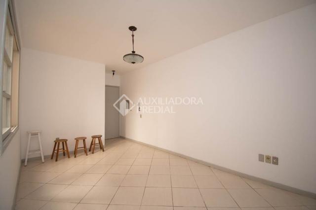 Apartamento para alugar com 3 dormitórios em Cidade baixa, Porto alegre cod:307892 - Foto 3