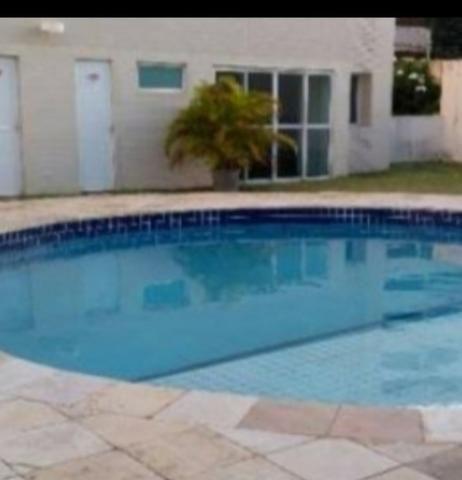 Apartamento para temporada em Fortaleza A 1km praia - Foto 2