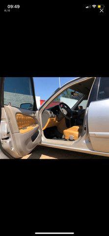 Corolla Xei Completo - Foto 4