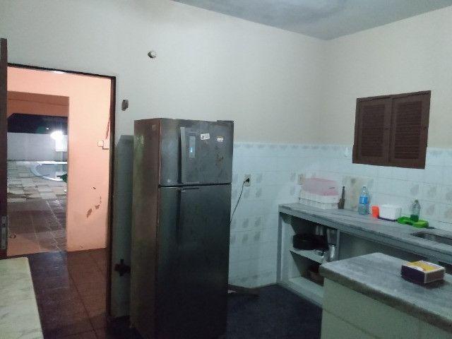 Vende-se ou troca-se casa de praia na Redinha Nova - Foto 3